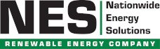 Nationwide Energy Solutions